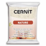 CERNIT nature savana 56 g (971)