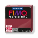 FIMO professional bordó 85 g (23)