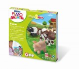 FIMO kids sada – Farma