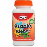 Lepidlo na puzzle 120 ml