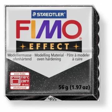 FIMO effect hvězdný prach 56 g (903)
