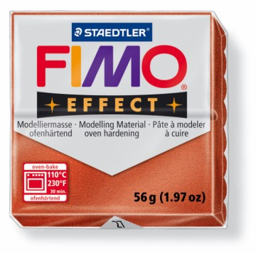 FIMO effect měděná 56 g (27)