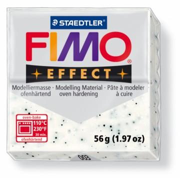 FIMO effect mramor 56 g (003)