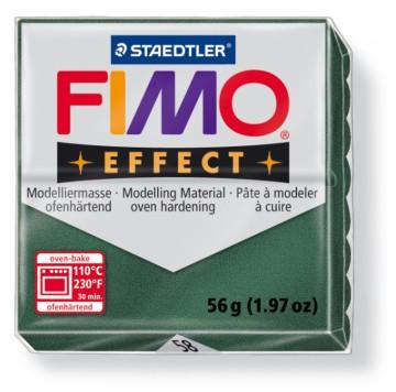 FIMO effect opálová 56 g (58)