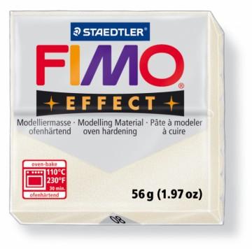FIMO effect perleťová 56 g (08)