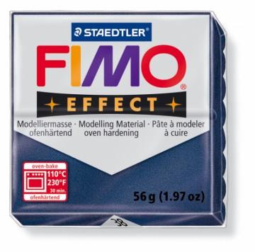 FIMO effect safírová 56 g (38)
