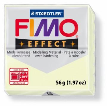 FIMO effect svítící ve tmě 56 g (04)