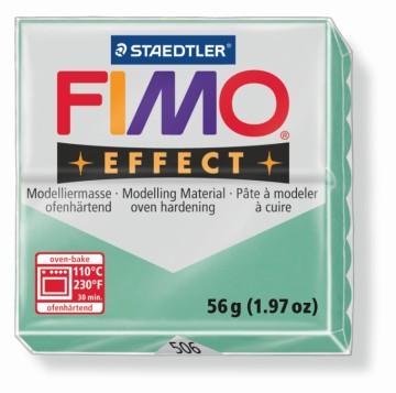 FIMO effect nefrit 56 g (506)