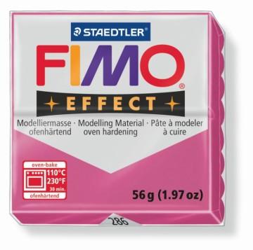 FIMO effect rubín 56 g (286)