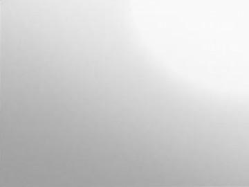 Hot-fix nažehlovací fólie reflexní