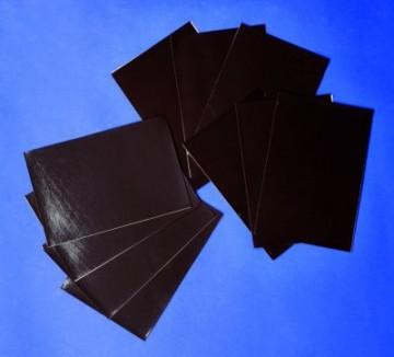 Magnetická lepící deska 10x15 cm