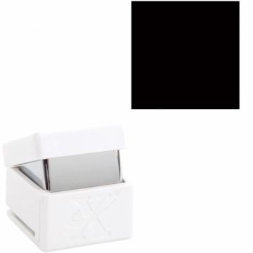 Ozdobná děrovačka čtverec 0,7 x 0,7 cm