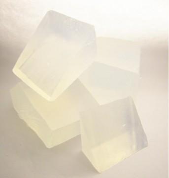 Mýdlová hmota 200 g
