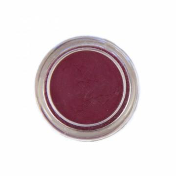 Barva na obličej UV neonová 10 ml - purpurová