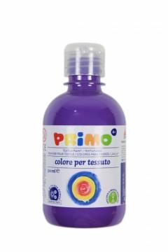 Barva na textil Primo 300 ml - fialová