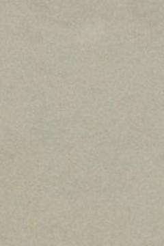Pěnovka - moosgummi A4 (1 ks), šedá