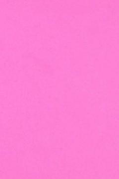 Pěnovka - moosgummi A4 (1 ks), růžová