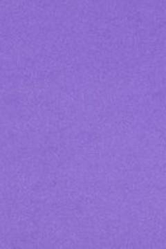 Pěnovka - moosgummi A4 (1 ks), fialová