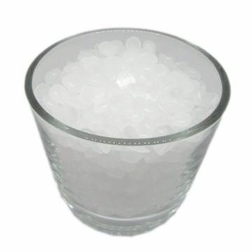 Parafín na výrobu svíček (0,5 kg)