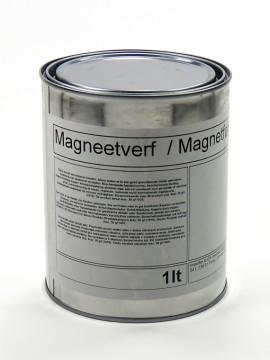 Magnetická barva profesionál (1000 ml)